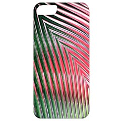 Watermelon Dream Apple Iphone 5 Classic Hardshell Case by Simbadda