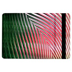 Watermelon Dream Ipad Air Flip by Simbadda