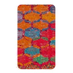 Abstract Art Pattern Memory Card Reader by Simbadda