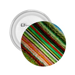 Colorful Stripe Extrude Background 2 25  Buttons