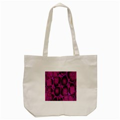 Self Similarity And Fractals Tote Bag (cream) by Simbadda