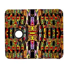 Brick House Mrtacpans Galaxy S3 (flip/folio) by MRTACPANS