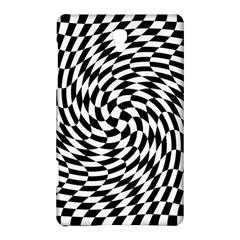 Whirl Samsung Galaxy Tab S (8 4 ) Hardshell Case  by Simbadda