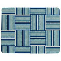 Pattern Jigsaw Puzzle Photo Stand (rectangular) by Valentinaart