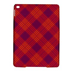 Pattern Ipad Air 2 Hardshell Cases by Valentinaart