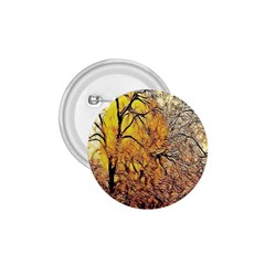 Summer Sun Set Fractal Forest Background 1 75  Buttons by Simbadda