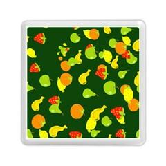 Seamless Tile Background Abstract Memory Card Reader (square)  by Simbadda