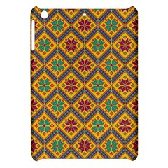 Folklore Apple Ipad Mini Hardshell Case