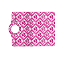 Folklore Kindle Fire Hd (2013) Flip 360 Case by Valentinaart