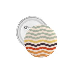 Abstract Vintage Lines 1 75  Buttons by Simbadda