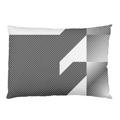 Gradient Base Pillow Case