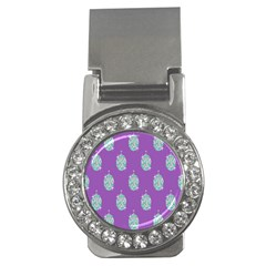 Disco Ball Wallpaper Retina Purple Light Money Clips (cz)  by Alisyart