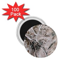 Earth Landscape Aerial View Nature 1 75  Magnets (100 Pack)  by Simbadda