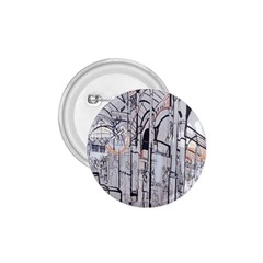 Cityscapes England London Europe United Kingdom Artwork Drawings Traditional Art 1 75  Buttons by Simbadda