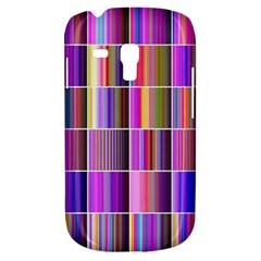 Plasma Gradient Gradation Galaxy S3 Mini by Simbadda