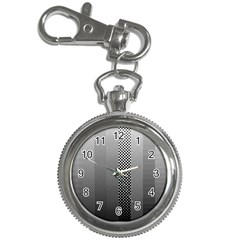 Semi Authentic Screen Tone Gradient Pack Key Chain Watches by Simbadda