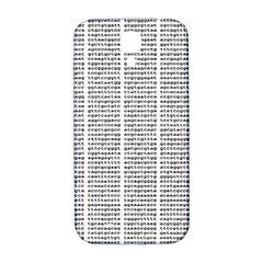 Methods Compositions Detection Of Microorganisms Cells Samsung Galaxy S4 I9500/i9505  Hardshell Back Case by Alisyart