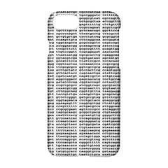 Methods Compositions Detection Of Microorganisms Cells Apple Iphone 7 Hardshell Case by Alisyart