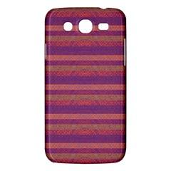Lines Samsung Galaxy Mega 5 8 I9152 Hardshell Case  by Valentinaart