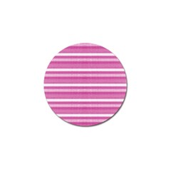 Lines Golf Ball Marker (4 Pack) by Valentinaart