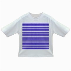Lines Infant/toddler T Shirts by Valentinaart