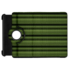 Lines Kindle Fire Hd 7  by Valentinaart
