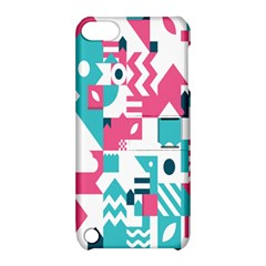 Poster Apple Ipod Touch 5 Hardshell Case With Stand by Alisyart