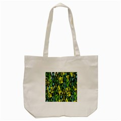 Don t Panic Digital Security Helpline Access Tote Bag (cream) by Alisyart