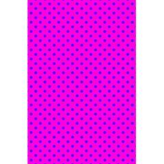 Polka Dots 5 5  X 8 5  Notebooks by Valentinaart