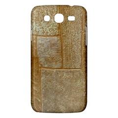 Texture Of Ceramic Tile Samsung Galaxy Mega 5 8 I9152 Hardshell Case  by Simbadda