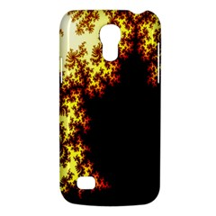 A Fractal Image Galaxy S4 Mini by Simbadda