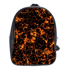 Fiery Ground School Bags(large)