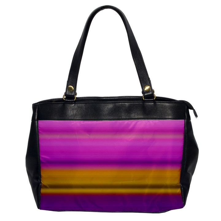 Stripes Colorful Background Colorful Pink Red Purple Green Yellow Striped Wallpaper Office Handbags