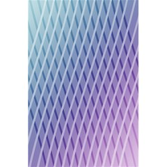 Abstract Lines Background 5 5  X 8 5  Notebooks by Simbadda