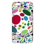 Color Ball iPhone 6 Plus/6S Plus TPU Case