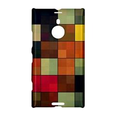 Background With Color Layered Tiling Nokia Lumia 1520 by Simbadda