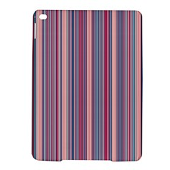 Lines Ipad Air 2 Hardshell Cases by Valentinaart