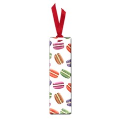 Macaroons  Small Book Marks by Valentinaart