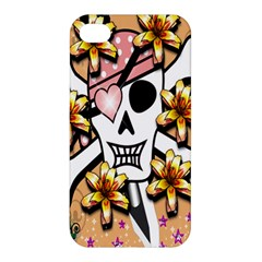 Banner Header Tapete Apple Iphone 4/4s Hardshell Case by Simbadda