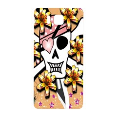 Banner Header Tapete Samsung Galaxy Alpha Hardshell Back Case