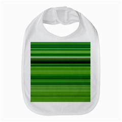 Horizontal Stripes Line Green Amazon Fire Phone by Mariart