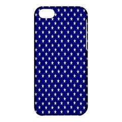 Rainbow Polka Dot Borders Colorful Resolution Wallpaper Blue Star Apple Iphone 5c Hardshell Case by Mariart