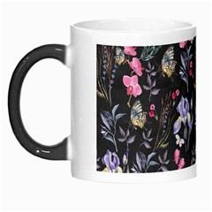 Wildflowers I Morph Mugs