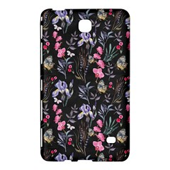 Wildflowers I Samsung Galaxy Tab 4 (8 ) Hardshell Case