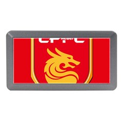 Hebei China Fortune F C  Memory Card Reader (mini) by Valentinaart