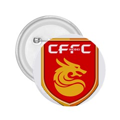 Hebei China Fortune F C  2 25  Buttons by Valentinaart