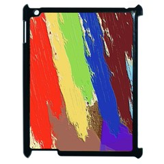 Hintergrund Tapete  Texture Apple Ipad 2 Case (black) by Simbadda