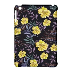 Wildflowers Ii Apple Ipad Mini Hardshell Case (compatible With Smart Cover) by tarastyle