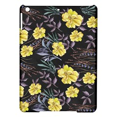 Wildflowers Ii Ipad Air Hardshell Cases by tarastyle