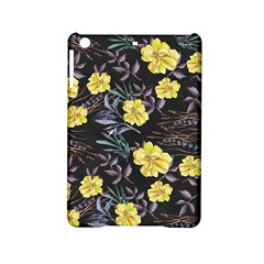 Wildflowers Ii Ipad Mini 2 Hardshell Cases